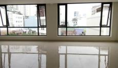 Cho thuê văn phòng tại Bạch Đằng, phường 12, quận Tân Bình giá cực hot 5 triệu/th, DT 20m2