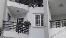 Nhà Nguyễn Giản Thanh, phường 15, Quận 10, 60m2, giá 5.9 tỷ