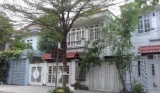 Nhà mới 7m x 20m, 1 trệt, 1 lầu, hẻm Lê Trọng Tấn, Tân Phú. Giá 15tr/th