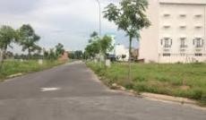 Bán đất 2 mặt tiền tại đường Trịnh Thị Miếng, Thới Tam Thôn, Hóc Môn
