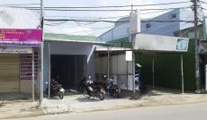 Cơ hội đầu tư sinh lời nhà biệt thự đường MT Trần Xuân Soạn, quận 7