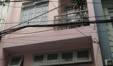 Bán nhà 45m2 HXH Đoàn Thị Điểm Phường 1, Phú Nhuận.