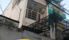 Định cư bán gấp nhà HXH Nguyễn Duy Cung, P. 12, Gò Vấp, 82m2, 3.2 tỷ