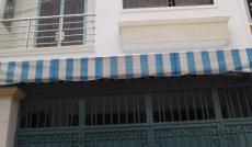 Bán nhà mặt tiền Bùi Đình Túy, P24, Bình Thạnh 4.5X18m 1 lầu