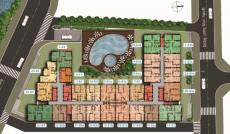 Bán căn hộ giá rẻ quận Tân Phú Carillon 7. LH: 0903 73 53 93