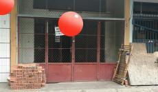 Bán nhà HXH 59 Đỗ Công Tường, dt: 4mx13m, giá: 3.2 tỷ, P. Tân QUÝ, Q. Tân Phú