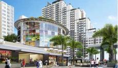 Thị trường BDS quận 2 đang sôi sục với căn hộ cao cấp New City