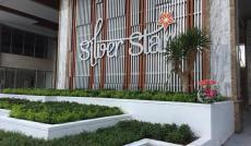 Cho thuê căn hộ Hưng Phát Silver Star, DT 75m2, 02PN, 02WC