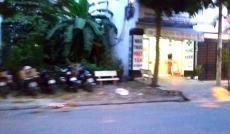 Bán lô mặt tiền đường 34, Tên Lửa, Bình Trị Đông B, Bình Tân, DT: 4x20m