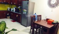 Bán gấp căn hộ chung cư An Bình, Q. Tân Phú 84m2