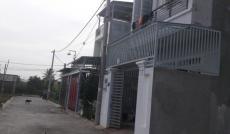 Lô đất 62m2 đường Tam Đa, Nguyễn Duy Trinh, khu dân cư hiện hữu, sổ hồng riêng, xây dựng tự do