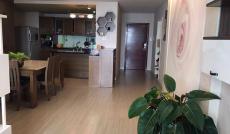Cần bán gấp căn hộ Phú Thạnh, Quận Tân Phú, DT 100m2, 3pn