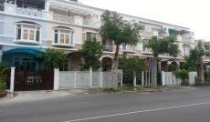 Cho thuê biệt thự liên kế Mỹ Thái, đường lớn, giá 30 triệu/th, xem nhà LH 0918407839 Hưng