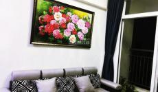 Tôi cần bán căn hộ An Bình, Tân Phú, DT 82m2, giá gốc 1,72 tỷ
