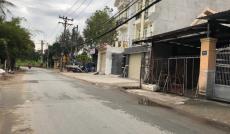 Duy nhất lô đất ngay mặt tiền Quang Trung, giá gốc chủ đầu tư, 0917889139