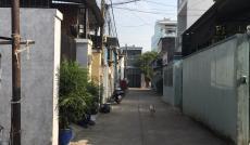 Bán nhà đường 359, Phước Long B, quận 9, giá 4.2 tỷ