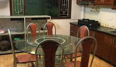 Cần cho thuê gấp nhà MT đường Số 1, phường Tân Kiểng, Quận 7, LH 0932.002.542 Hồng
