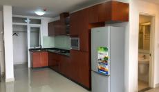 Cho thuê The Park Residence, Nguyễn Hữu Thọ, 2 phòng ngủ, 83.82m2, giá 12 triệu/tháng
