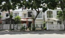 Chuyên cho thuê biệt thự Hưng Thái, PMH, Q7, giá rẻ từ 29 - 34.01 triệu/th. LH 0918.407.839