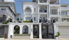 Cho thuê nhiều biệt thự Phú Mỹ Hưng, Quận 7, LH 0906 371 848