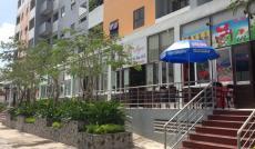 Bán căn hộ chung cư quận Bình Tân, 67m2, 2PN, SHR, 970 triệu