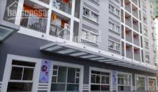 Bán căn hộ chung cư Carillon 2, Tân Phú, Hồ Chí Minh, diện tích 69m2, giá 2.1 tỷ