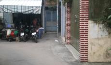 CÒN PHÒNG TRỐNG tại Quận 11, phòng WC riêng, có wifi, giờ giấc tự do. Giá 3.5 triệu