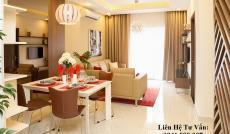 Cần bán gấp căn hộ sắp nhận nhả quận Thủ Đức  2PN- giá 1,415 tỷ LH: 0941999007