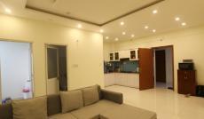 Bán căn hộ tại chung cư Đặng Thành (Carillon 2), Tân Phú, căn 2PN