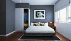 Cần bán gấp căn hộ chung cư Carillon 2, Đặng Thành, 2PN