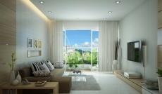 Chủ nhà cần nên bán gấp căn hộ Carillon 2, TT Tân Phú, căn 2PN, view ĐN
