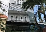 Hot! Bán nhà lớn ngay MT Trần Xuân Soạn, phường Tân Kiểng, Quận 7, giá chỉ 230 triệu/m2