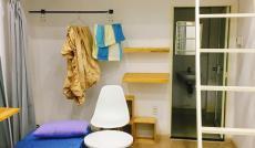 HOT!! Còn trống 1 phòng duy nhất, có nội thất cơ bản, có gác, WC riêng. Giá 4tr500 tại Quận 2