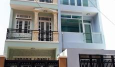 Bán nhà ngay Nguyễn Ảnh Thủ, quận 12
