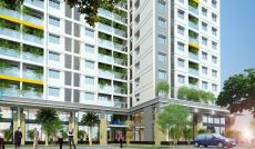 Mở bán 39 căn cuối cùng đẹp nhất dự án Carillon 5, giá gốc chủ đầu tư, LH: 0936549622