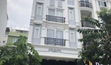 Cho thuê nhanh căn nhà phố có thang máy, trung tâm Phú Mỹ Hưng Q7, giá cực rẻ
