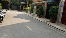Nhà hẻm 10m đường Trần Văn Ơn 4x17m, 3 lầu, giá 6.2 tỷ