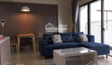 Cho thuê căn hộ quận 2 Masteri Thảo Điền, 2 phòng ngủ, giá 22 tr/th, diện tích 67m2. LH 0919408646