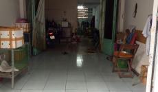 Nhà nguyên căn cho thuê hẻm 264, Lê Văn Quới