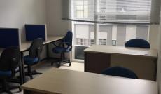 Cho thuê giá tốt chung cư officetel thuộc dự án Sunrise City, Q. 7