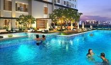 Cần bán căn hộ Wilton TT 90%, về Sông Sài Gòn, Thảo Điền