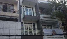 New Hot: Bán gấp nhà góc Mặt hẻm Lê Văn Sỹ P14 Phú Nhuận 72m2, T-3L-ST. Quá rẻ chỉ 8.5 tỷ