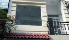 Bán nhà đường Trần Quang Khải F. Tân Định Q1, giá 8 tỷ