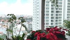 Cần bán căn hộ 4PN, 163m2, Hoàng Anh River View, đã décor lại, sổ hồng, tầng trung. LH 0909 255 622