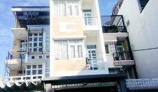 Bán nhà mặt tiền đường Số 2, Lý Phục Man, Phường Bình Thuận, Quận 7
