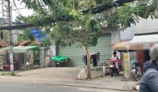 Bán nhà mặt tiền đường Mai Văn Vĩnh, phường Tân Quy, Quận 7