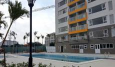 Bán căn hộ tại lầu 5 gần khu Nam Long Trần Trọng Cung, Phường Tân Thuận Đông, Quận 7