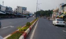 Chủ cần bán gấp mặt tiền, đường Lê Văn Việt