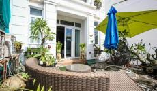 Cần bán gấp nhà 6 tầng 5x42m Lê Văn Lương, vị trí đẹp, nội thất cao cấp. LH 0901414778