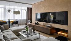 Chủ đầu tư bán căn hộ New City, giá tốt, tặng full nội thất. LH phiến 0984095586